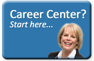 Career Center? Start Here...