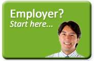 Employer? Start Here...