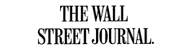 Wall Street Journal...